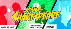younshakespare